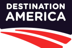 Destination_America_logo_2017