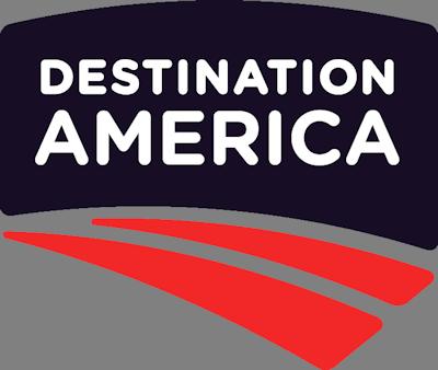 Destination_America_logo_2017