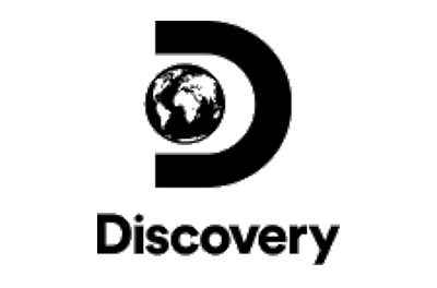 discover channel