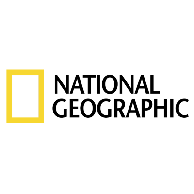 national-geographic-logo-png-national-geographic-logo-png-transparent-background-download-768